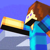 Worldcraft 2 Play