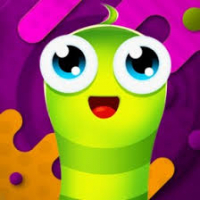 Worms.io Play